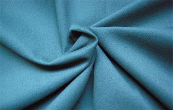植物羊绒棉是什么面料