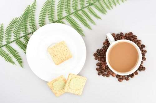 女人喝哪种咖啡好?推荐源自马来西亚的旧街场白咖啡