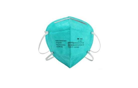 一次性医用口罩灭菌的好还是非灭菌的好 灭菌和非灭菌的区别