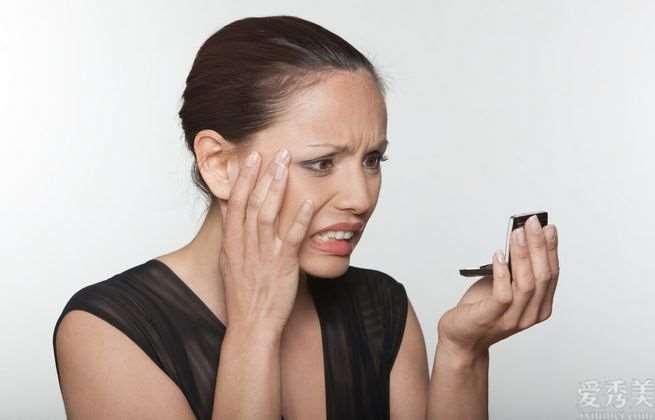 女性从三十岁后逐渐衰退,若常饮3种蔬果汁,或能养容护肤延缓衰老