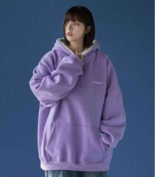 皮肤黑可以穿紫色的衣服吗