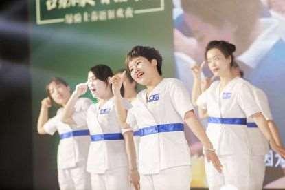 高德美携手春语医疗,引领中国医美新潮流