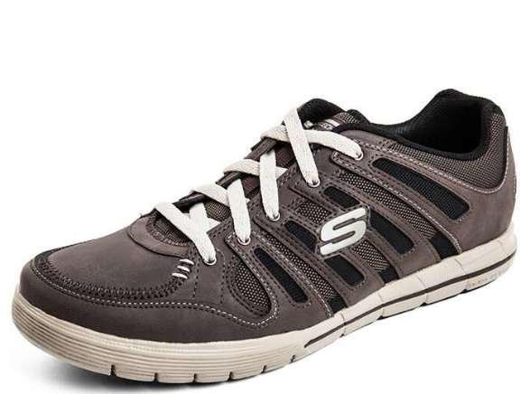 鞋265是多大码