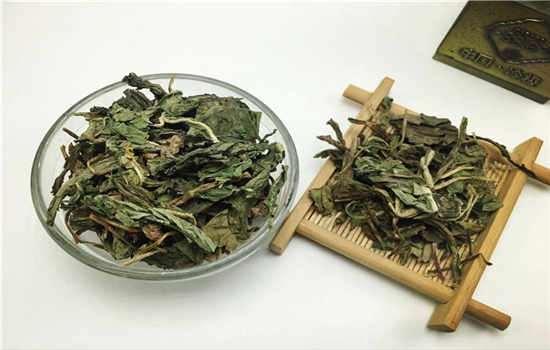 女性喝蒲公英茶有什么好处 美容养颜神茶