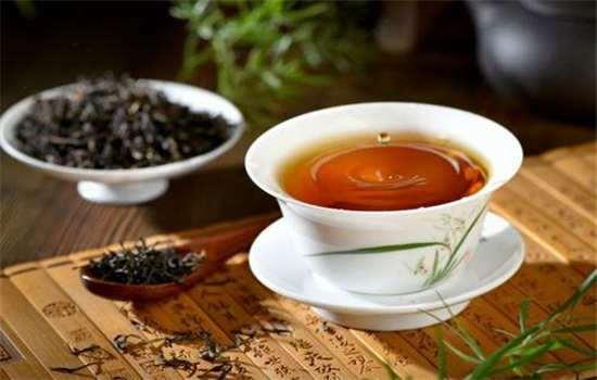 冬天适合喝苦丁茶吗