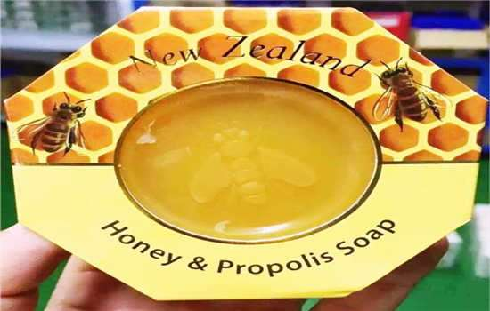服用蜂胶有什么副作用