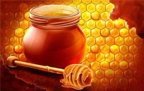 哪些人群适合吃蜂胶