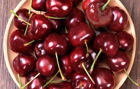 车厘子和樱桃营养价值的区别 车厘子好吃还是樱桃好吃