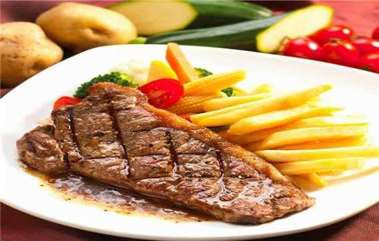 哪些食物富含维生素D
