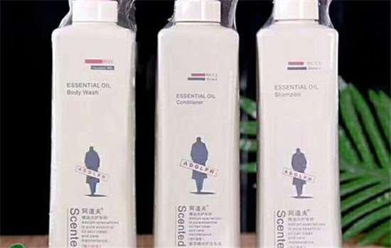 阿道夫洗发水头皮屑越洗越多怎么回事