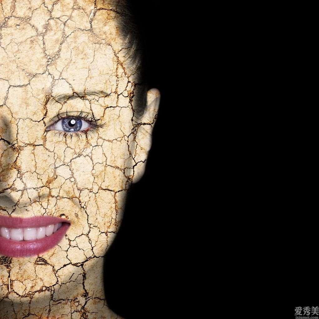 女性护肤不只是应用护肤品铭记4大护肤关键点