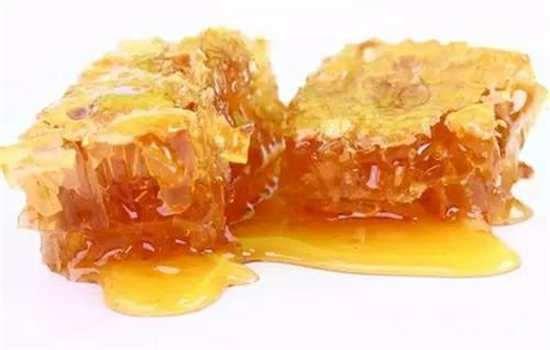 吃蜂胶能降血糖吗
