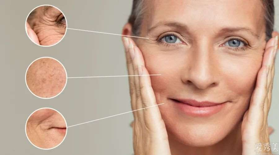 这一抗衰老方式,很有可能比价格昂贵的护肤产品更有用