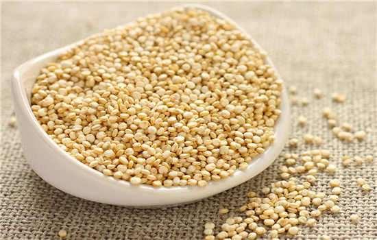 藜麦怎么吃营养价值最高