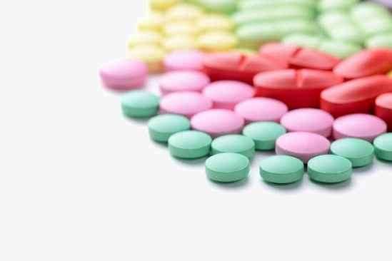 缩阴效果好的药有哪些?认准一款产品就行!
