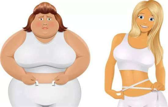 辟谷减肥是什么都不吃吗