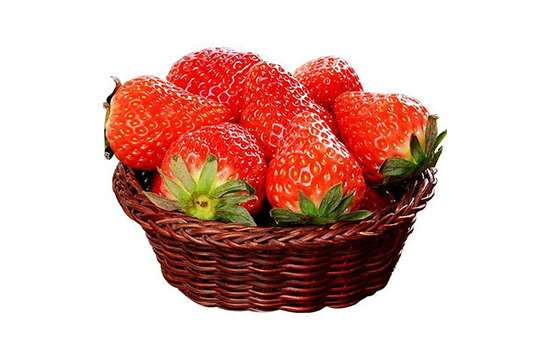 丹东99草莓与普通草莓区别 正宗丹东99草莓和普通草莓鉴别