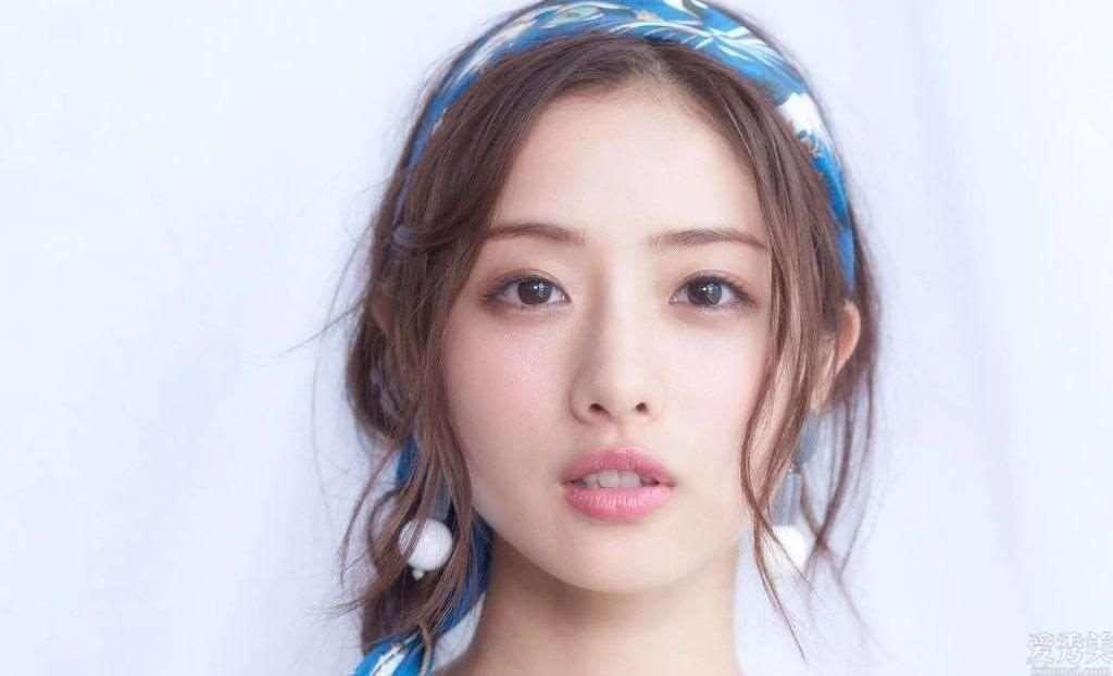 """艳羡日本女生的""""奶油肌""""?提议多做这4件事,你也可以泛白变漂亮"""