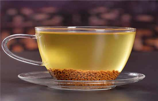 喝苦荞茶可以降血糖吗