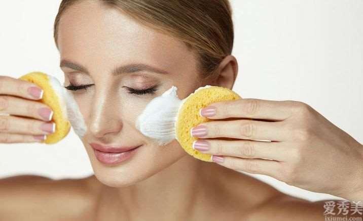 简易好用的日常护肤小知识,不仅皮肤变好了还划算