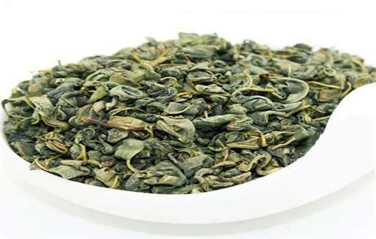 罗布麻茶可以长期喝吗