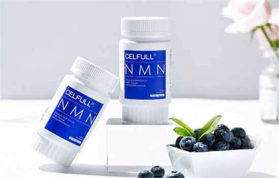 Nmn能治疗癌症吗