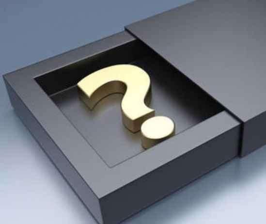 私护凝胶的作用与功效,解答真的有效果吗?