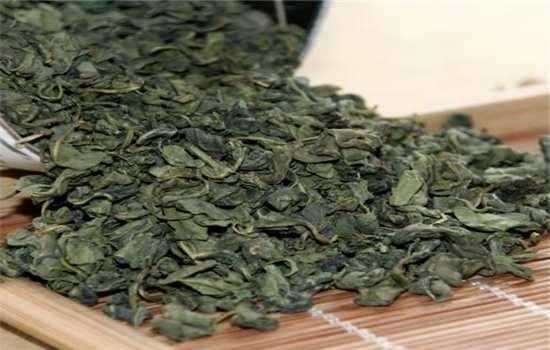 罗布麻茶适合哪些人喝
