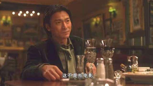 好为人师,正在成为中国综艺节目里的一颗毒瘤_明星新闻