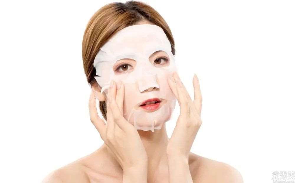 五个护肤小知识,使你的皮肤越变越好
