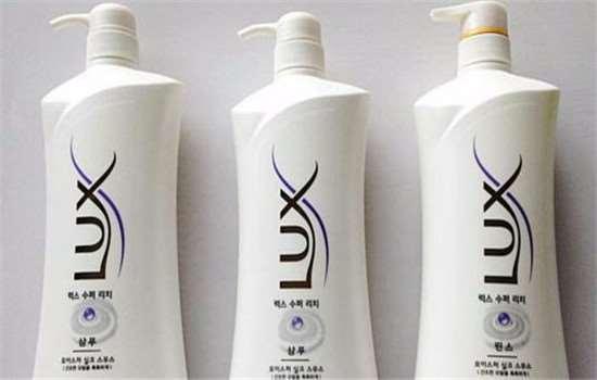 力士洗发水含硅油吗