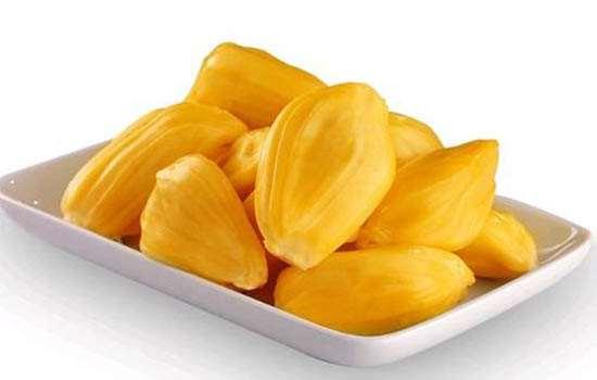 菠萝蜜干苞和湿苞是不同品种吗 菠萝蜜干苞和湿苞外形一样吗