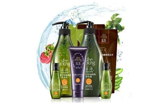 滋源生姜洗发水对脱发有效果吗