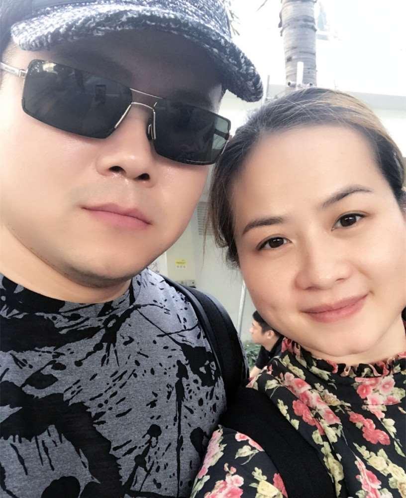 岳云鹏手写信表白妻子郑敏,写一封信还上网查了两次,够用心_明星新闻