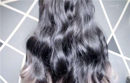 漂发粉可以和护发素一起用吗