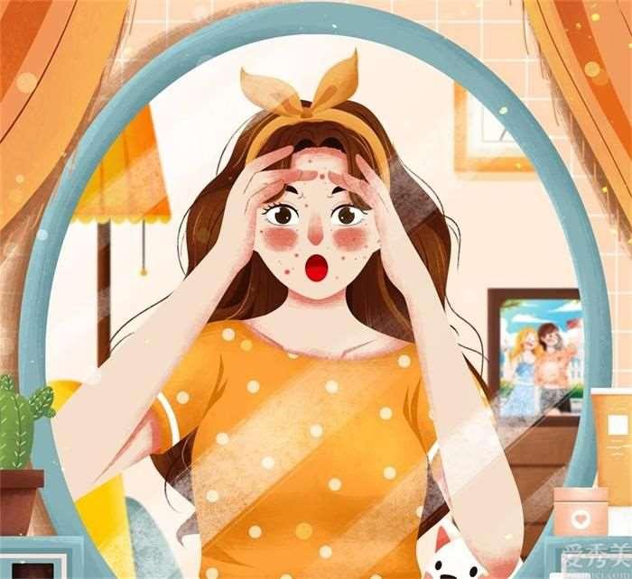 45个日常护肤小知识,使你的肌肤越变越好