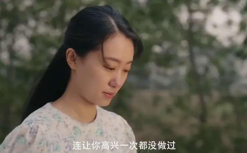 3月第一天,《李焕英》就传来坏消息,超越吴京《战狼2》希望破灭_明星新闻