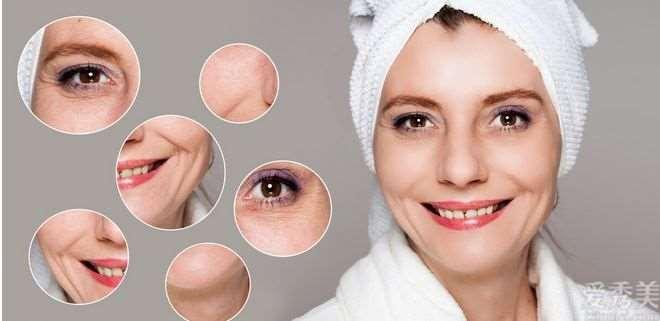 15条护肤小建议,不整容也可以轻轻松松变美
