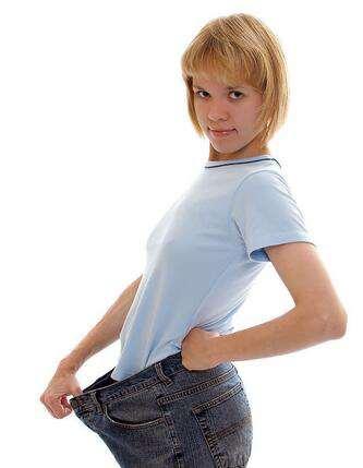瘦身减肥连锁加盟的费用  蒂圣堂瘦身减肥加盟需要多少钱