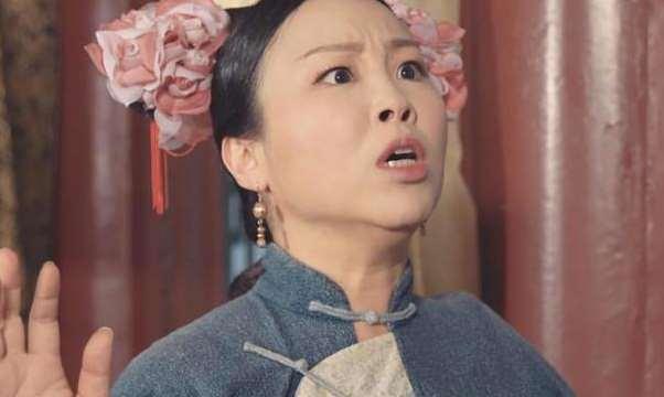 艺员资料被下架!TVB人气女星承认离巢,结束8年宾主关系_明星新闻