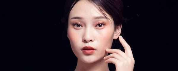 新手化妆误区 化妆比素颜还丑