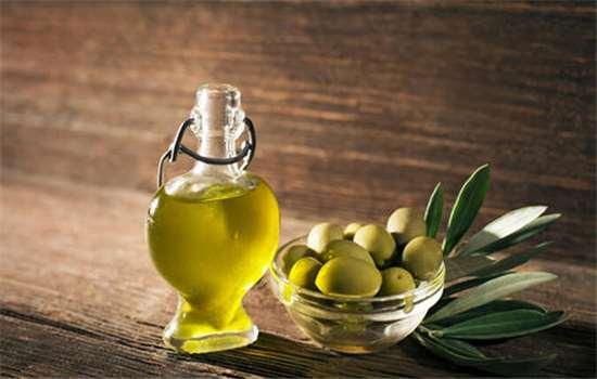 橄榄油的最佳食用方法