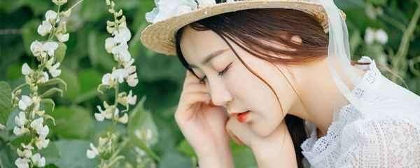 《深深地恋爱!》石原里美首款海报公布 日系春日妆快学起来