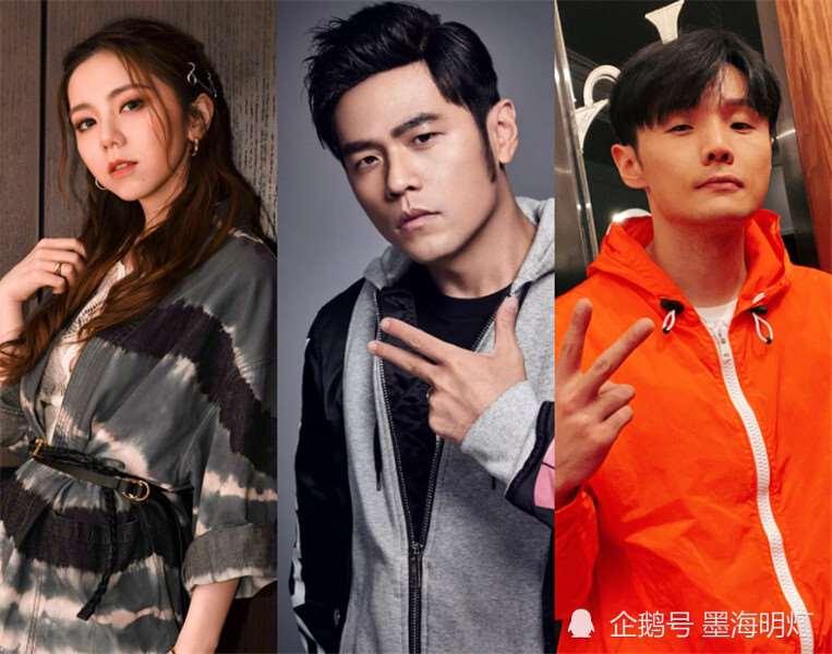 《中国好声音》仅剩一位导师未知,六位歌手呼声高,蔡徐坤也有份_明星新闻
