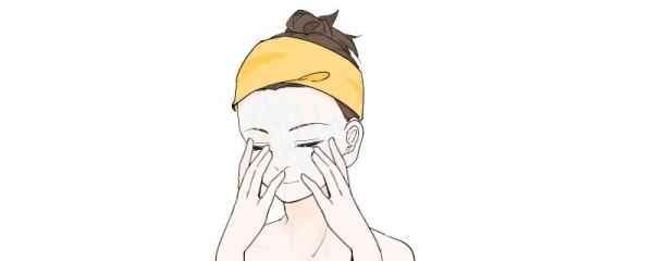春季皮肤干燥怎么保养 该如何保养皮肤