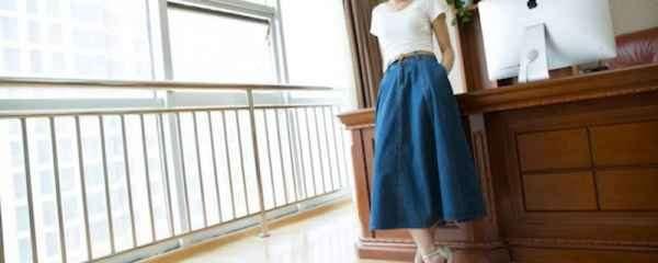 2021服装流行色 美到窒息