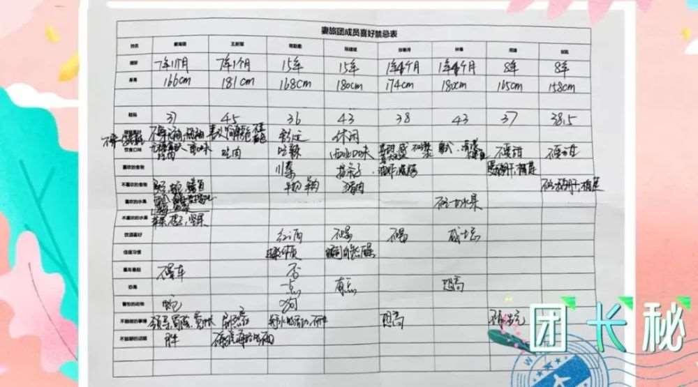 刘涛的尴尬,帮谢娜洗清多年委屈,却把自己逼到了墙角_明星新闻
