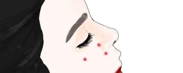 最简单的去痘痘的方法 简单有效的祛痘方法