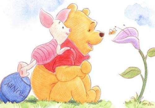孕妇梦见抓兔子是什么意思 孕妇梦见抓兔子是生男生女