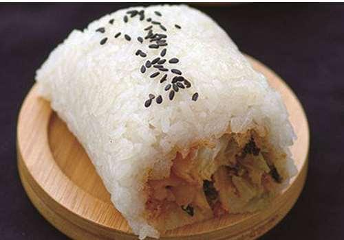 孕妇可以吃糯米吗 孕妇适量吃糯米的好处
